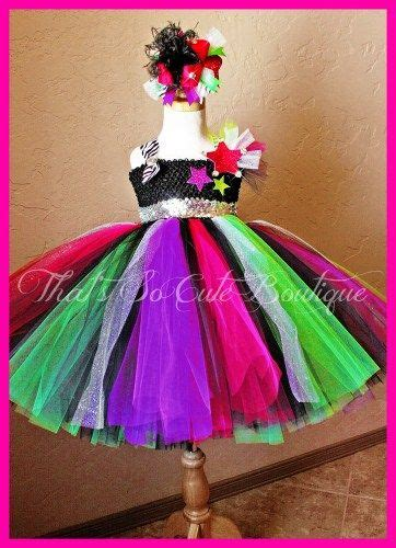 Stelan Rok Celana Pop Tutu Baby 17 best images about clothes on birthday