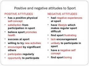 Negative Energy Quotes attitude
