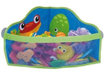 fisher price rainforest bathtub fisher price rainforest bathtub corner cubby d2 bathing