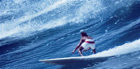 Qs Surfing by Quiksilver