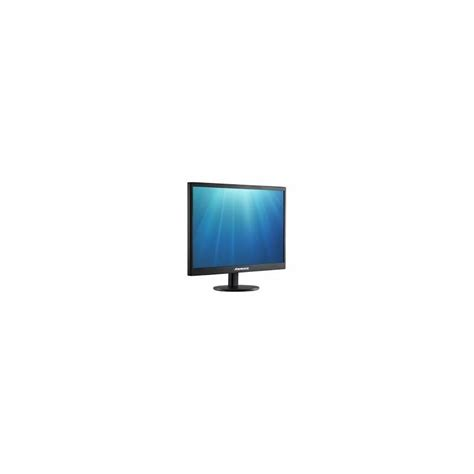 Monitor Advance by Monitor Advance Gl2055a Pantalla 20 Led Widescreen