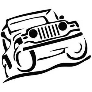 jeep climb jeep wrangler stickers decals
