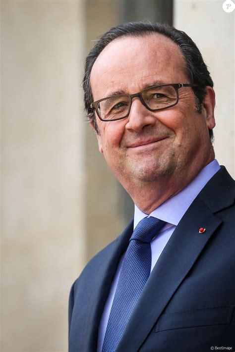 cabinet de francois hollande fran 231 ois hollande coiffeur personnel pay 233 pr 232 s de 10