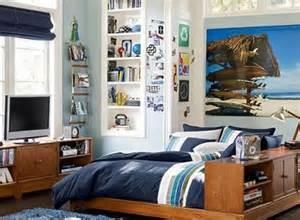 da letto per ragazzi da letto ragazzi idee di design nella vostra casa