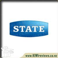 kiwibank house insurance ami insurance product reviews impartial nz consumer reviews