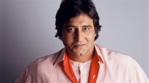akshay khanna hair r i p vinod khanna a look at bollywood s style icon and