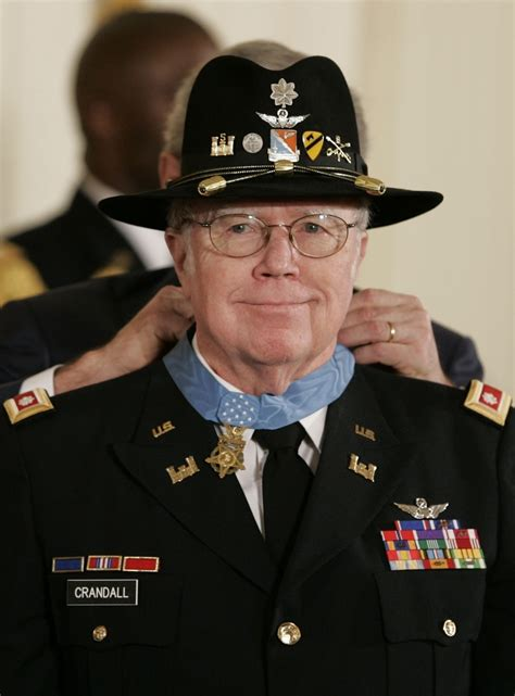 army medal of honor recipients us military awards recipients of united states military awards and decorations