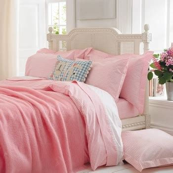Pink Bed Sheets by Home Decor Hd June 2011