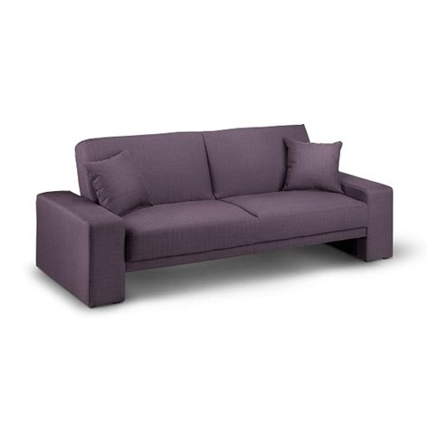 quality sofa beds everyday use boosting unit functionality