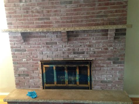 high heat fireplace paint high heat fireplace paint 28 images stove bright