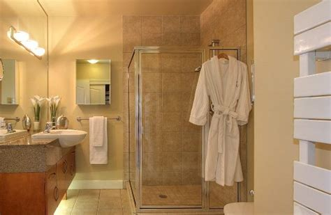 how to stage a bathroom how to stage a master bathroom like a pro prep this