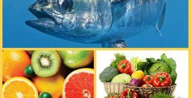 alimentos ricos en magnesio y colageno dimebeneficios beneficios de comer saludable