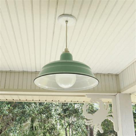 Coastal Outdoor Lighting Best Home Design 2018 Outdoor Lighting For Coastal Homes