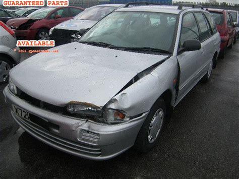 Spare Part Lancer Glxi mitsubishi lancer breakers mitsubishi lancer spare car parts