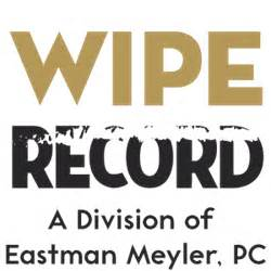 Expunge Criminal Record Louisiana Wiperecord Enters Louisiana To Help With Criminal Expungements