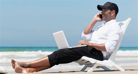 uffici virtuali vantaggi centro il faro affittasi uffici e locali con