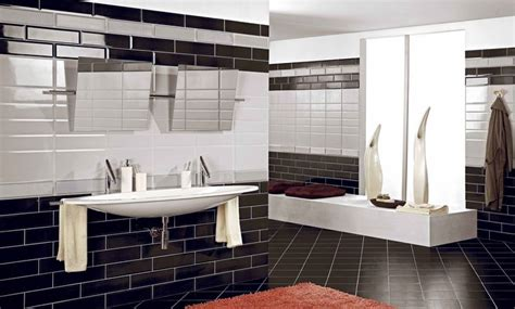 Ceramic Tile Nemo - 15 best subway tile images on subway tiles