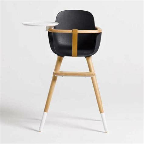 chaise haute ovo chaise haute pour b 233 b 233 micuna ovo