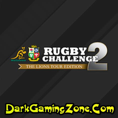 rugby challenge 2 rugby challenge 2 free version for pc