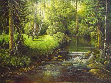 imagenes bonitas de paisajes imagenes hermosas de paisajes naturales con frases