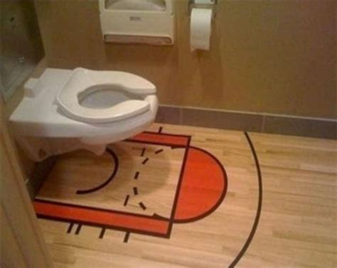 funny bathroom stories funny nba toilet w630