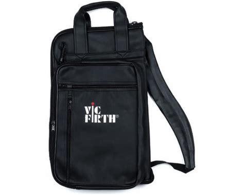 porta bacchette vic firth sbag2 borsa porta bacchette suonostore