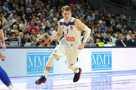 nba mock draft 2018 luka doncic michael porter jr lead