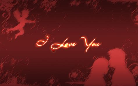 love  wallpapers pictures images