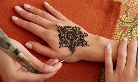 henna tattoos nyc henna nyc henna groupon