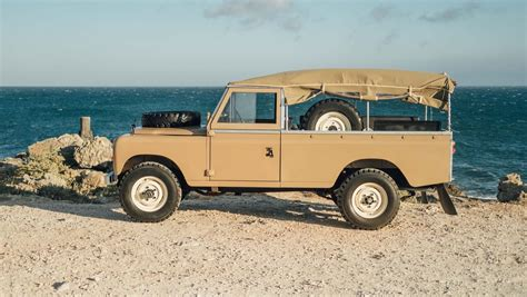 land rover series 3 land rover series 3