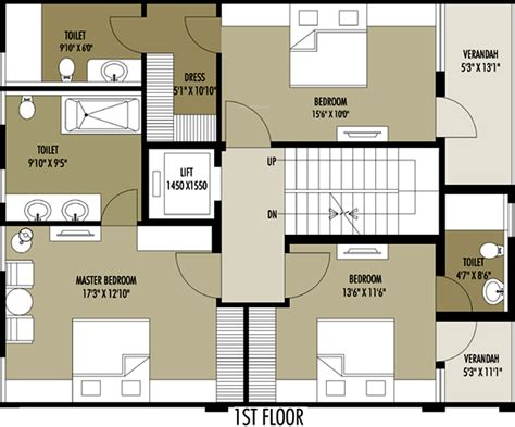 prive condo floor plan 100 prive condo floor plan about hill street by