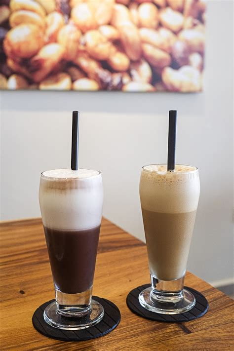 Q Cup Cafe - EatDrink Q Cup