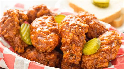 photos hot wings nashville hot chicken wings recipe cooking with janica