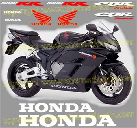 cbr series bikes quality cbr series for your motorcycle