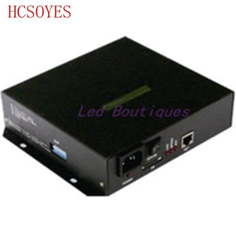 Lu Alis Rgb popular led rgb pixel dmx controller buy cheap led rgb