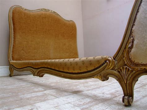 antique bed rails upholstery ideas and inspiration for french antique and