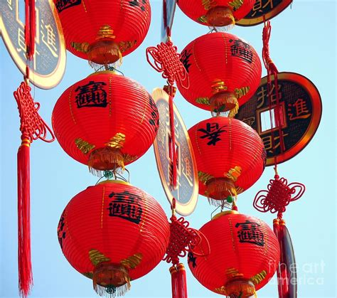 new year decorations china search results for new year decoration