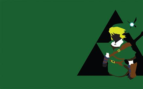 Link Triforce The Legend Of Princess Iphone All Hp Legend Of Link Triforce Wallpaper