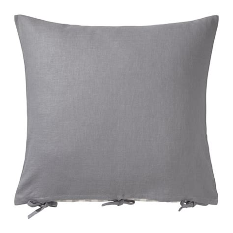couch cushion covers ikea ursula cushion cover ikea