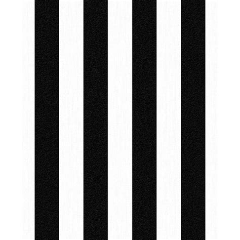 black and white striped wall photo collection black and whit striped wallpaper