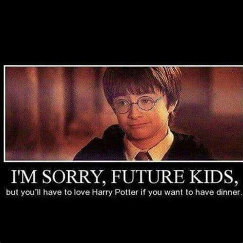 Harrypotter Memes