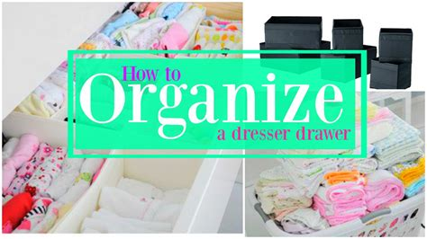 36 tips for getting organized in 2016 four generations 2016 organization tips collab getting organized youtube