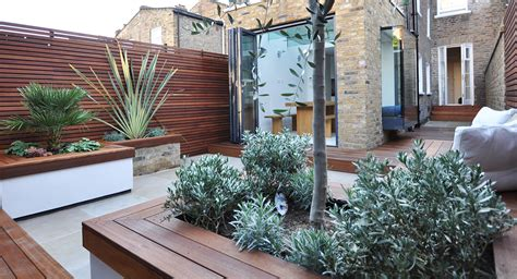 city backyard ideas triyae com small city backyard ideas various design