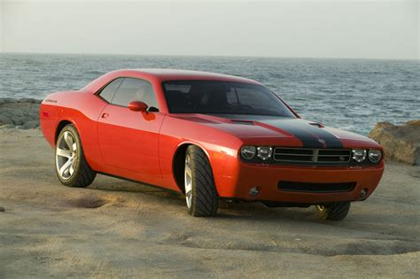 challenger dodge 2008 2008 dodge challenger photo 12 1114