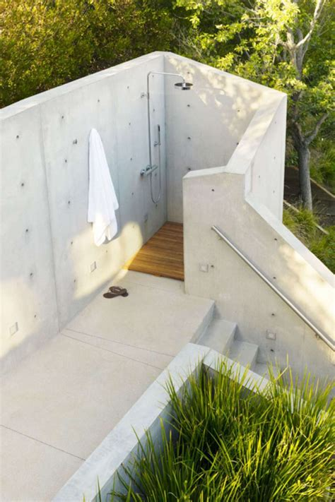 open air shower interiors archives page 2 of 5 eskayel