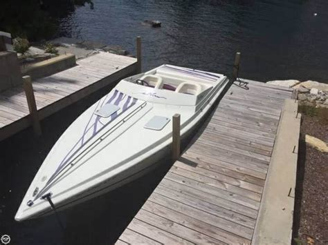 baja boats for sale in maine baja boats for sale 16 boats