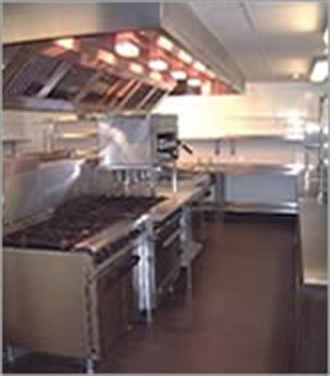 Indian Restaurant Kitchen Design Indian Restaurant Kitchen Design Planning Commercial Kitchens Study