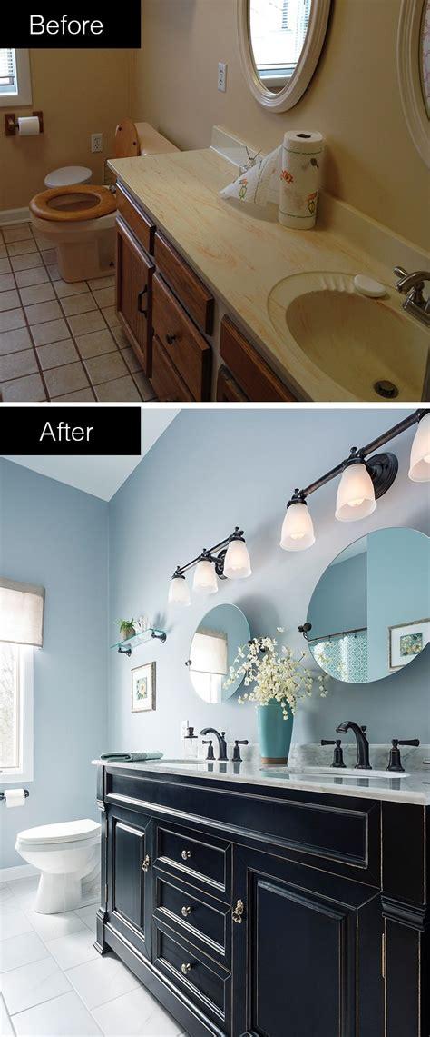 best light blue bathrooms ideas on pinterest blue bathroom 25 best light blue bathrooms 28 images light blue