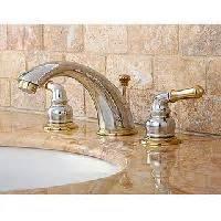 bathroom fixture manufacturers bathroom fixture manufacturers suppliers exporters in