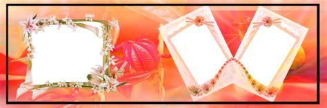 wedding album frames png smileful memories my page 3
